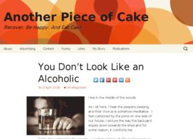 another-pieceofcake.com