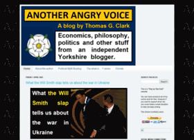 anotherangryvoice.blogspot.co.uk