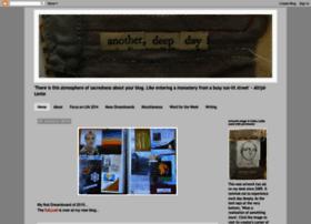 anotherdeepday.blogspot.co.uk