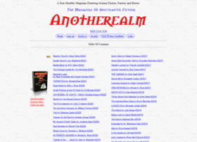 anotherealm.com