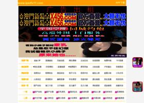 anotherhouseblog.com