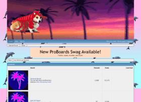 anotherimdbproboard.proboards.com