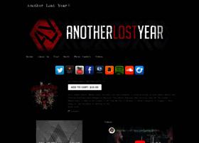 anotherlostyear.com