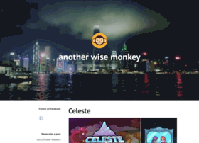 anotherwisemonkey.wordpress.com