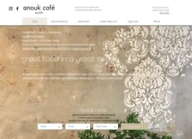 anoukcafe.com