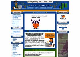 anousleskados.com