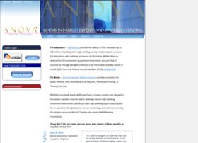 anovafinancial.com