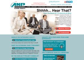 anp.net
