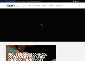 anpac.org.br