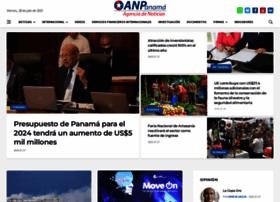 anpanama.com
