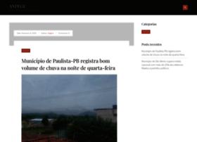 anpege.org.br