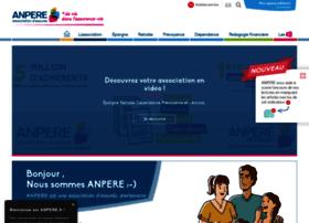anpere.fr