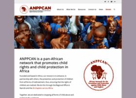 anppcan.org
