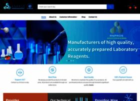 anpros.com.au