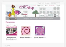 anptshop.com