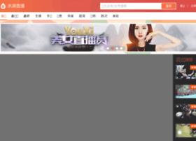 anqiaoqiao.com