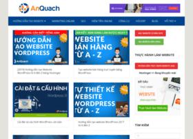 anquach.com
