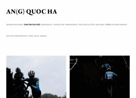 anquocha.com