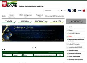 anr.gov.pl