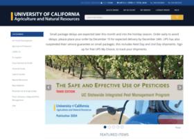 anrcatalog.ucanr.edu