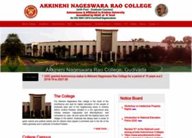 anrcollege.edu