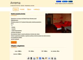 anrema.letnik.pl