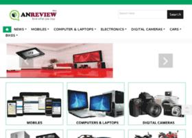 anreview.com