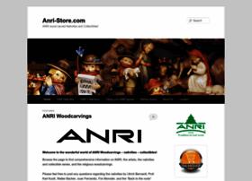 anri-store.com