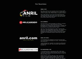 anril.com