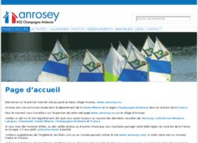 anrosey.eu