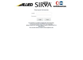 ans.sirva.com