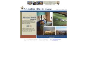 ansaku.com