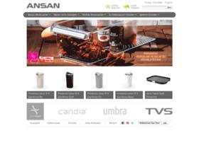 ansan.com.tr