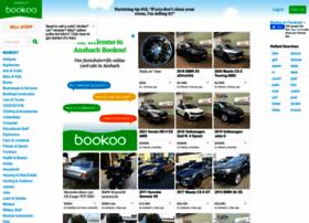 ansbach.bookoo.com