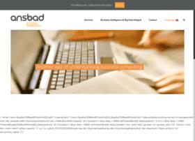 ansbad.com