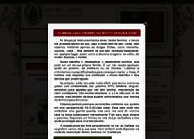 anseg.com.br