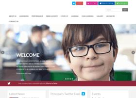 ansford.org.uk
