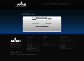 ansica.org