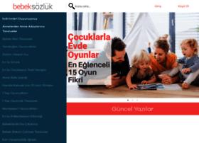 ansiklopedi.bibilgi.com