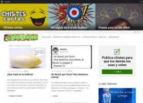 ansioliticos.com