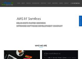 ansits.com