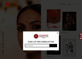 ansjewelry.com