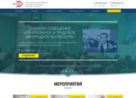 ansk-comp.ru