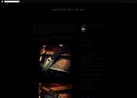 ansoknives.blogspot.com