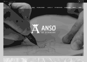 ansoknives.com