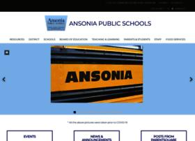 ansonia.org