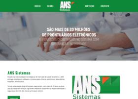 anssistemas.com.br