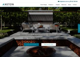 anston.com.au