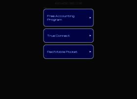 ansuencore.com