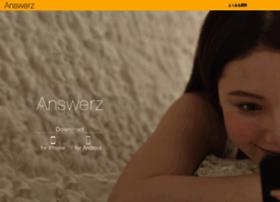 answer-z.com